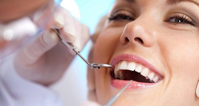Implantologia: I Protocolli Operativi