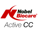 Nobel Active Logo | Implantologia Compatibile Analogo compatibile Branemark